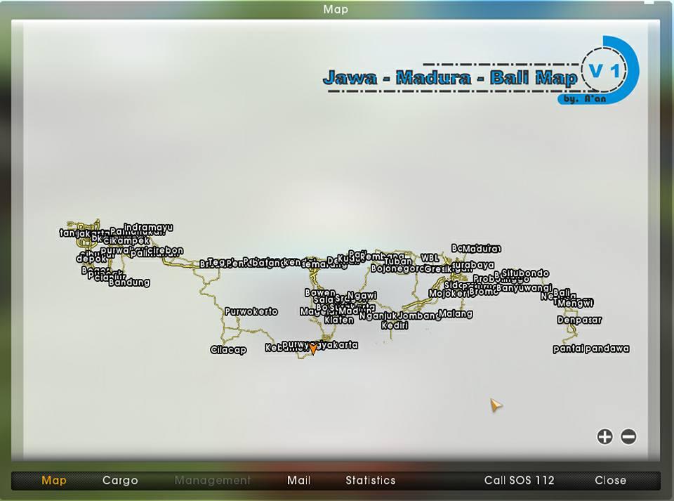 share jmb jawa madura bali map ukts free
