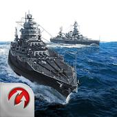 Download World of Warships Blitz: Gunship Action War Game For iPhone and Android XAPK