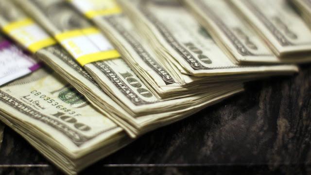 Impuestos evadidos por ricos de América Latina sacarían a 32 millones de personas de la pobreza