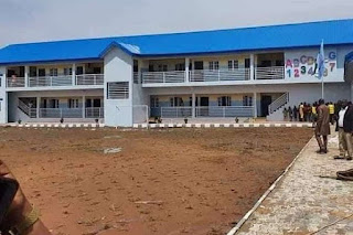 Image result for chris oyakhilome foundation