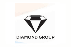 Diamond Group Jobs Sales Promotion Officer/Sales Officer