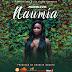 AUDIO   Nurdizzo - Naumia   free Download mp3