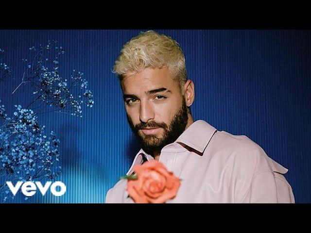Extrañándote [Lyrics] - Maluma ft. Zion & Lennox [Spanish to English]