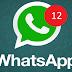 كيفية كتم التنبيهات على WhatsApp