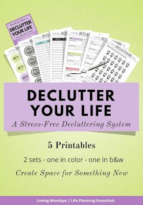 declutter-checklist-printable