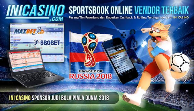 www.inicasino.net