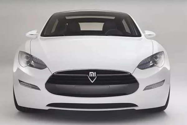 شاومي تكشف عن الثمن المتوقع لسيارتها الكهربائية الذكية المنتظرة