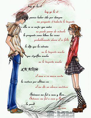 Imagenes Romanticas Y Frases De Amor Para Facebook Parte 3