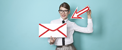 Effectiveness of E-Mail Text in B2B Marketing