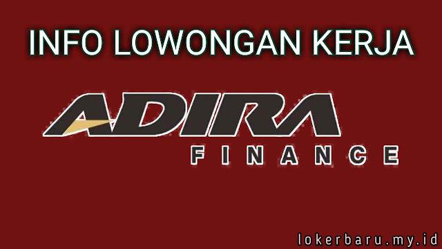Informasi Lowongan Kerja PT. Tirta Fresindo Jaya Pasuruan