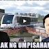 Isang Bigating Businessman May Napakagandang Proyekto Under The Duterte Administration