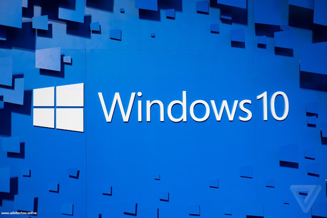 windows 10,windows,windows 7,windows 10 ltsc,windows 10 update,tutorial windows 10,windows 8,windows10,windows 10 hidden features,microsoft windows,windows 10x,how to install windows 10 from a usb flash drive,windows 8 to 10,windows 10 iso,iso windows 10,windows 7 to 10,windows 10 pro,windows 10 bug,windows 10 free,windows 10 tips,windows 10 2020,windows 10 1809,windows 10 1903,windows 10 ltsb,latest technology,technology,future technology,new technology,latest gadgets,lastest technology,latest technologies to learn,latest tachnology,new technology 2019,latest agriculture technology,10 latest technology inventions,upcoming technology,latest,america provide latest technology to pakistan,latest technologies,best technology,latest it technologies,newest technology,next technology,it technology,ai technology,car technology;