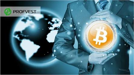 Новости рынка криптовалют за 14.10.20 – 27.10.20. PayPal начинает активно развивать систему криптоплатежей