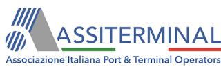 Prevenzione e controllo delle infezioni da COVID-19 nei porti italiani