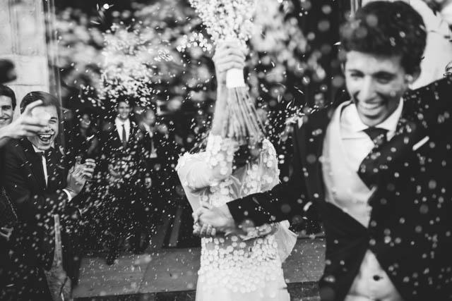 boda reus mas la boella vestido novia katarina grey sara frost