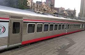 أسعار ومواعيد القطارات من بني سويف إلى الإسكندرية 2021