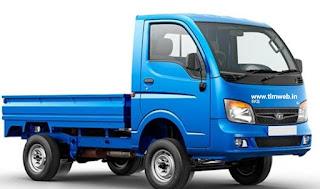 Four wheeler( mini truck) scheme for youth (men / women)