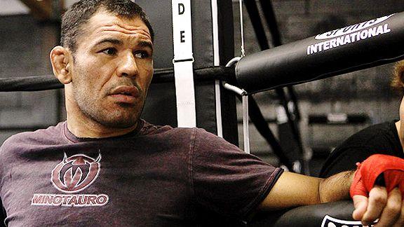 https://i1.wp.com/1.bp.blogspot.com/-uflvInPoEcQ/UBQs7zMhXjI/AAAAAAAAAIM/bGzAAJHr3kc/s1600/Antonio-Rodrigo-Nogueira1.jpg