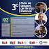 OAB CAJAZEIRAS REALIZA O 3º CICLO DE DEBATES DE DIREITO ELEITORAL EM PARCERIA COM O CERS.