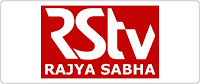 Watch Rajya Sabha News Channel Live TV Online | ENewspaperForU.Com