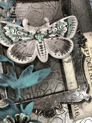 https://frillyandfunkie.blogspot.com/2020/06/saturday-showcase-tim-holtz-decor.html 4