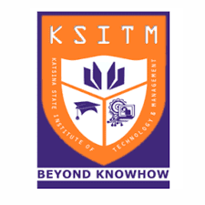 KSITM Part-Time NID Admission Form 2020/2021 is Out