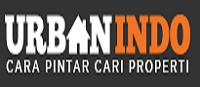 Situs Cari Properti Urbanindo.com