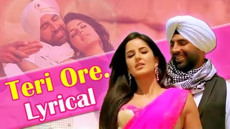 Teri Ore Lyrics, Video & Mp3 Shreya Ghoshal , Rahat Fateh Ali Khan , Teri Ore  Shreya Ghoshal  Lyrics In English, Teri Ore  ShreyaTeri Ore Lyrics, Video & Mp3 Shreya Ghoshal , Rahat Fateh Ali Khan , Teri Ore  Shreya Ghoshal  Lyrics In English, Teri Ore  Shreya Ghoshal  Lyrics In HindiTeri Ore Lyrics, Video & Mp3 Shreya Ghoshal , Rahat Fateh Ali Khan , Teri Ore  Shreya Ghoshal  Lyrics In English, Teri Ore  Shreya Ghoshal  Lyrics In HindiTeri Ore Lyrics, Video & Mp3 Shreya Ghoshal , Rahat Fateh Ali Khan , Teri Ore  Shreya Ghoshal  Lyrics In English, Teri Ore  Shreya Ghoshal  Lyrics In HindiTeri Ore Lyrics, Video & Mp3 Shreya Ghoshal , Rahat Fateh Ali Khan , Teri Ore  Shreya Ghoshal  Lyrics In English, Teri Ore  Shreya Ghoshal  Lyrics In HindiTeri Ore Lyrics, Video & Mp3 Shreya Ghoshal , Rahat Fateh Ali Khan , Teri Ore  Shreya Ghoshal  Lyrics In English, Teri Ore  Shreya Ghoshal  Lyrics In Hindi Ghoshal  Lyrics In Hindi