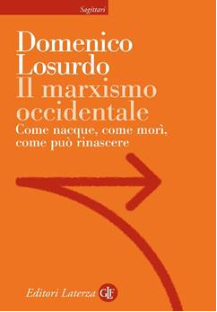 Il marxismo occidentale