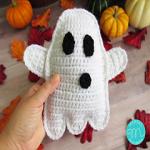 http://www.sewrella.com/2017/09/crochet-ghost-ragdoll-with-maria.html