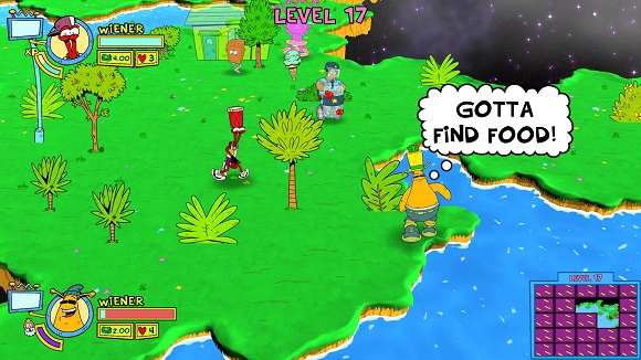 toejam-and-earl-back-in-the-groove-pc-screenshot-www.ovagames.com-1