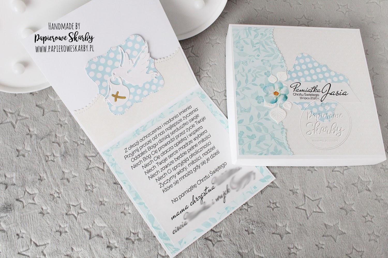 scrapbooking cardmaking rękodzieło handmade card cards babtism chrzest kartka karteczna na chrzest święty pamiątka chrztu dla dziecka ręcznie robiona wykonana w pudełku prezent pieniężny na pieniążki pieniądze kieszeń kieszonka dziecko dziewczynka chłopczyk dziewczynki chłopczyka pastele róż krem aniołek aniołki anielica z aniołkiem anielska