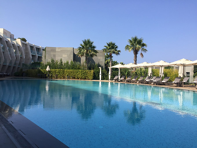 swissotel-resort-bodrum-beach-havuz-oda-kahvalti