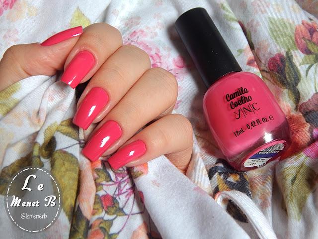 esmalte-forever-pink