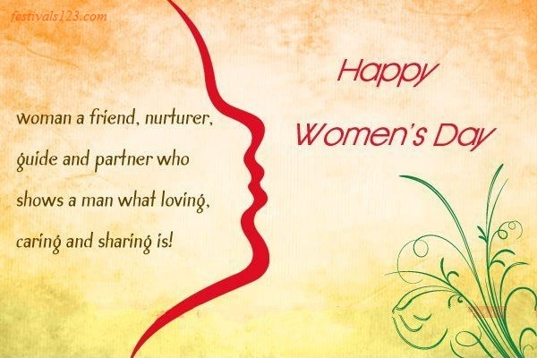 Festivals123.com_Women's_Day_Picture_Quote_Wishes_3