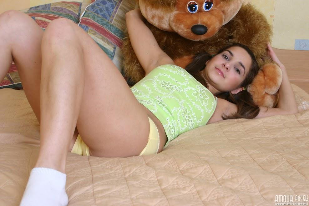 6680438885 [AmourAngels] Sonya - Cute Teen amourangels 09060