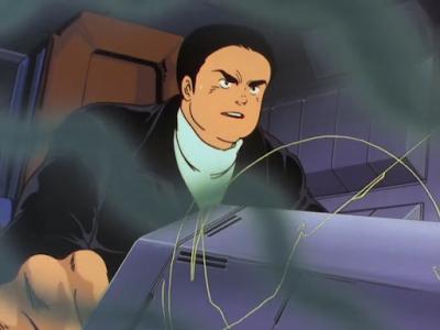 MS Gundam ZZ Episode 35 Subtitle Indonesia