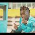 Exclusive Video | Mabantu - Mguu pande (Official Video)