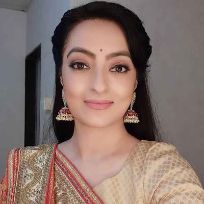 Jaya Binju Tyagi Wiki, Biography