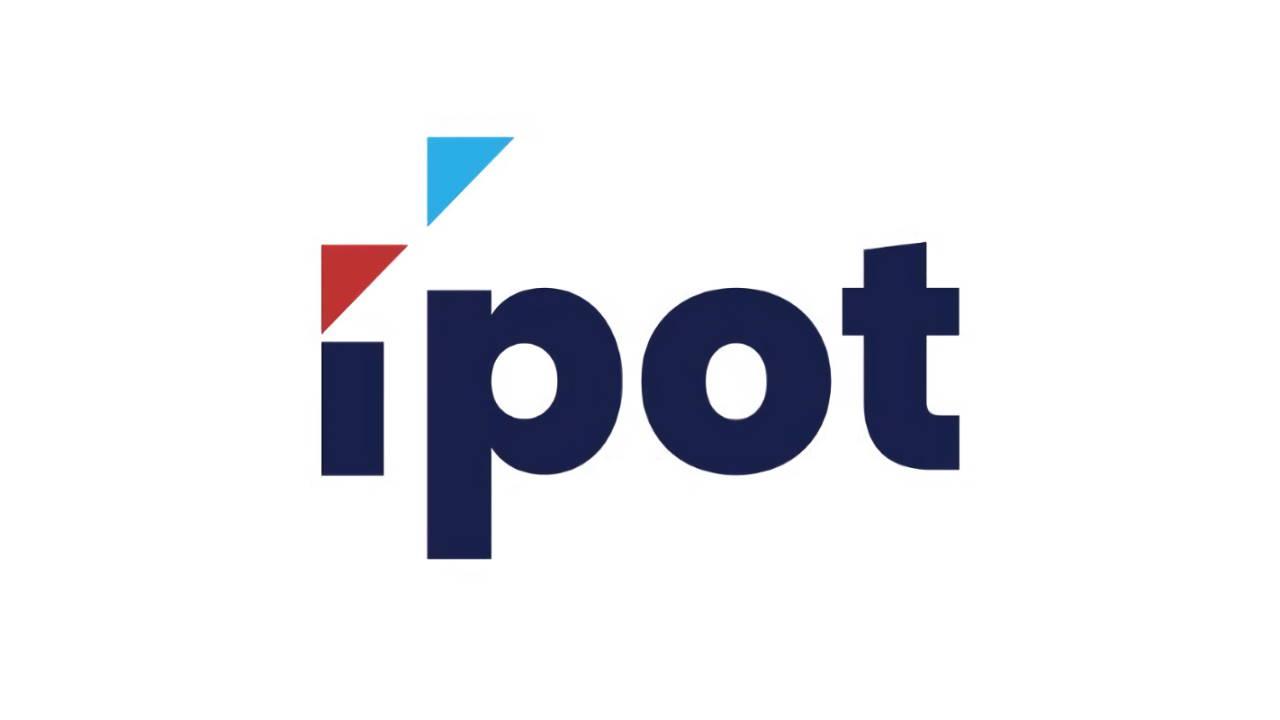 IPOT – Indopremier