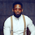 Prince Kaybee - Indoda ft. Thembisile Q (2020) [Download]