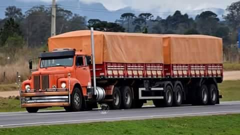 Camioneiro ou caminhoneiro; qual a forma correta?