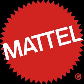 Info Lowongan Kerja di Jababeka 2 PT.Mattel Indonesia II - Via Email