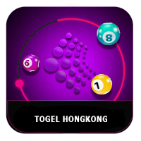 Prediksi Angka Togel Hongkong