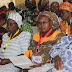 CAC Ilorin DCC holds refresher course for Ministers, Wives, Elders, Deaconesses