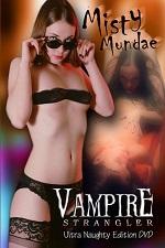 Vampire Strangler 1999 Watch Online
