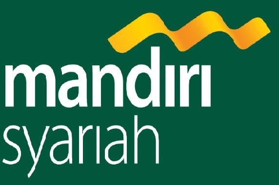 Lowongan Kerja PT Bank Syariah Mandiri, Lowongan Terbaru November 2016