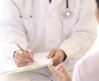 Layanan Tanya Dokter Terbaik di SehatQ.com