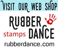 http://www.rubberdance.com/