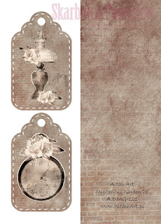 https://www.skarbnicapomyslow.pl/pl/p/AltairArt-papier-do-scrapbookingu-Mysterious-Garden-21/13418